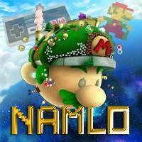 Avatar de Namlo