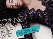 Corinne Bailey Rae- Wanna Your Lover (Cover)