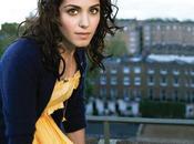 "Dans ""House"" Katie Melua"