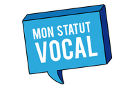 Application Facebook STATUT VOCAL