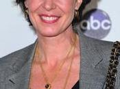 Après Maison Blanche', Allison Janney revient