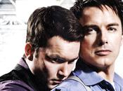 Torchwood saison pitch