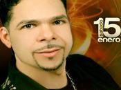 Samedi janiver 2011 Moreno Blanco