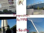 Andalousie Séville