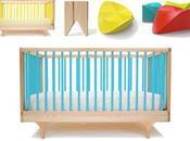 kalon studios beautiful nursery furniture