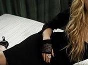 bref Avril Lavigne sortira nouvel album mars 2011