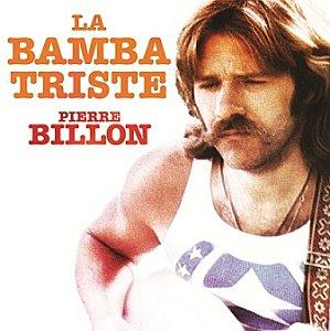 la-bamba-triste-pierre-billon-cover