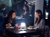 Black Swan avec Mila Kunis, Natalie Portman Vincent Cassel 2eme bande-annonce