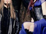 Sirenia révèle nouveau titre album