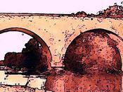 Cérémonie d'inauguration Pont Codolet. (Part.2)