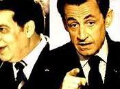 193ème semaine Sarkofrance candidat Sarkozy rate entrée 2011