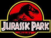 [Preview] Jurassic Park console premières images