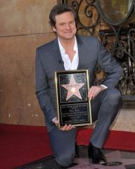 walk of fame colin firth.jpg