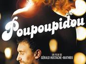 Poupoupidou, rend homage Marilyn Monroe musique