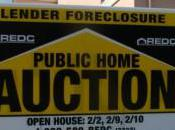 Foreclosuregate, banques face justice