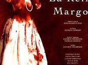 Reine Margot, film Patrice Chéreau
