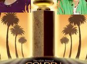 Justin Bieber soir, présente Golden Globes cotés Efron