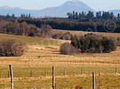 Paysages d'Auvergne