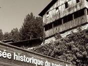 Moulin Richard Dôme