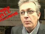 Jeudi Noir Pierre Laurent propose taxer locaux vacants
