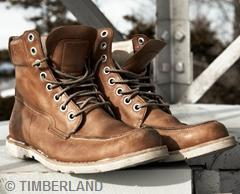 Chaussure Première Recyclable Timberland Paperblog La YZgqpwA