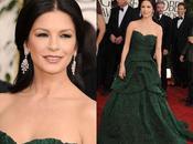 Golden Globes Awards, meilleur pire tapis rouge