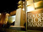 Golden Globes 2011 soupçons tricherie