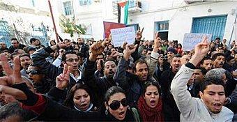 Image-de-la-Tunisie1.jpg