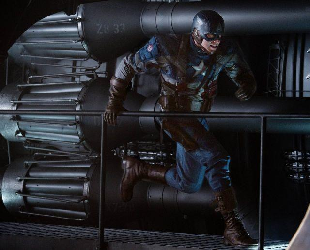 captain_america_assault_hi_res