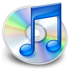 iTunes dealer de culture universel