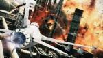 Image attachée : Un looping d'images pour Ace Combat : AH