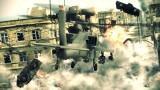 Un looping d'images pour Ace Combat : AH