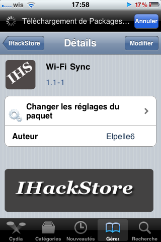 Wifi Crack Software