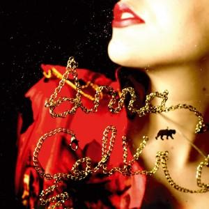 Anna Calvi - Anna Calvi (Official Album Cover) Out January 25.jpg