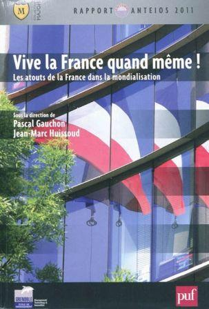 photo_vive_la_france_quand_meme.jpg