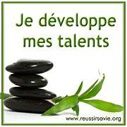 developpe-talents.jpg