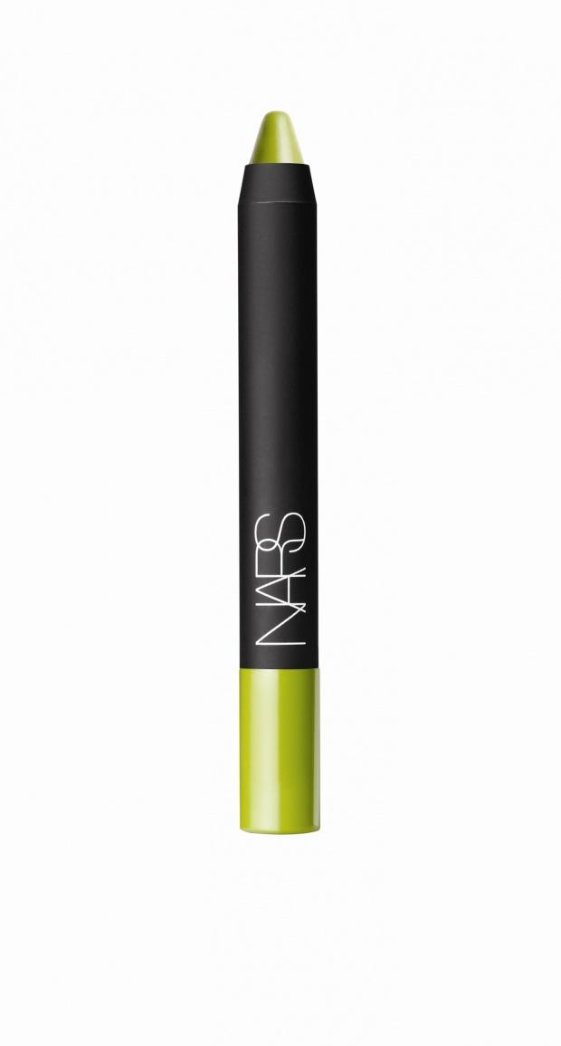 NARS Celebrate Soft Touch Shadow Pencil - Hi Res 2