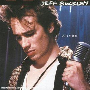 Mes indispensables : Jeff Buckley - Grace (1994)