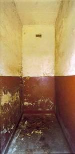 goldblatt01a1.1295035646.jpg
