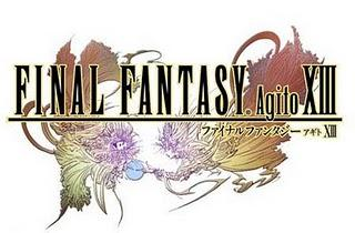 Final Fantasy Agito XIII change de nom, arrive cet été