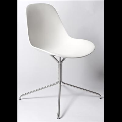 faites des jaloux avec une table fer forg mosa que ou une. Black Bedroom Furniture Sets. Home Design Ideas