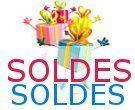 Soldes_arrondi