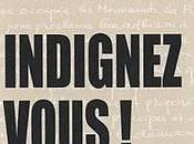 """Indignez vous!"", Stéphane Hessel"
