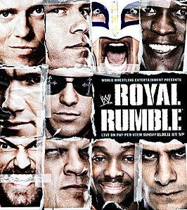 Royal_Rumble_2011_poster_wallpaper_wwe