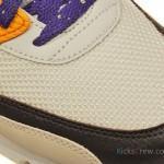 nike air max 90 acg velvet brown circuit orange 02 150x150 Nike Air Max 90 ACG Pack Velvet Brown/Circuit Orange