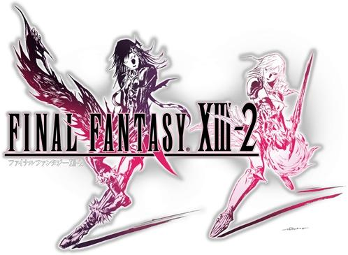 FinalFantasyXIII-2 Multi Visuel 001