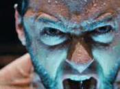 Wolverine réalisateur dément