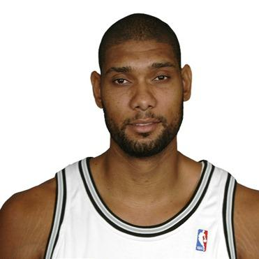 liste du top 10 joueurs de basketball riches tim duncan
