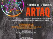 Vernissage expo Artaq Espace Galerie Bruxelles Brussels avec Nuno Matox