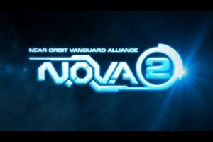 [Test] N.O.V.A.2 – Near Orbit Vanguard Alliance